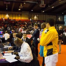 2017-usmg-taekwondo-3