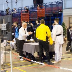 2017-usmg-taekwondo-9