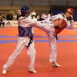2017-usmg-taekwondo-axel-1