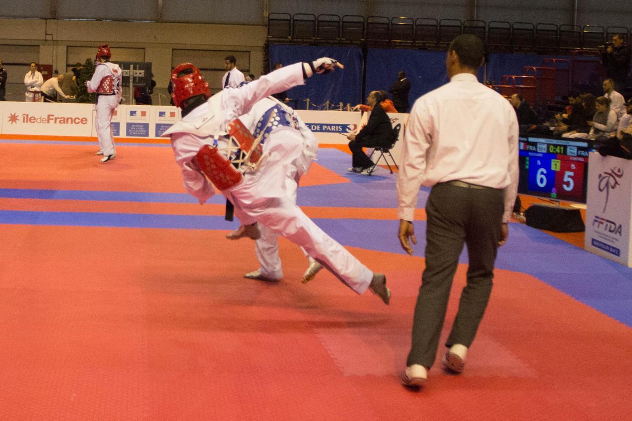 2017-usmg-taekwondo-axel-2