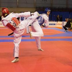 2017-usmg-taekwondo-axel-3
