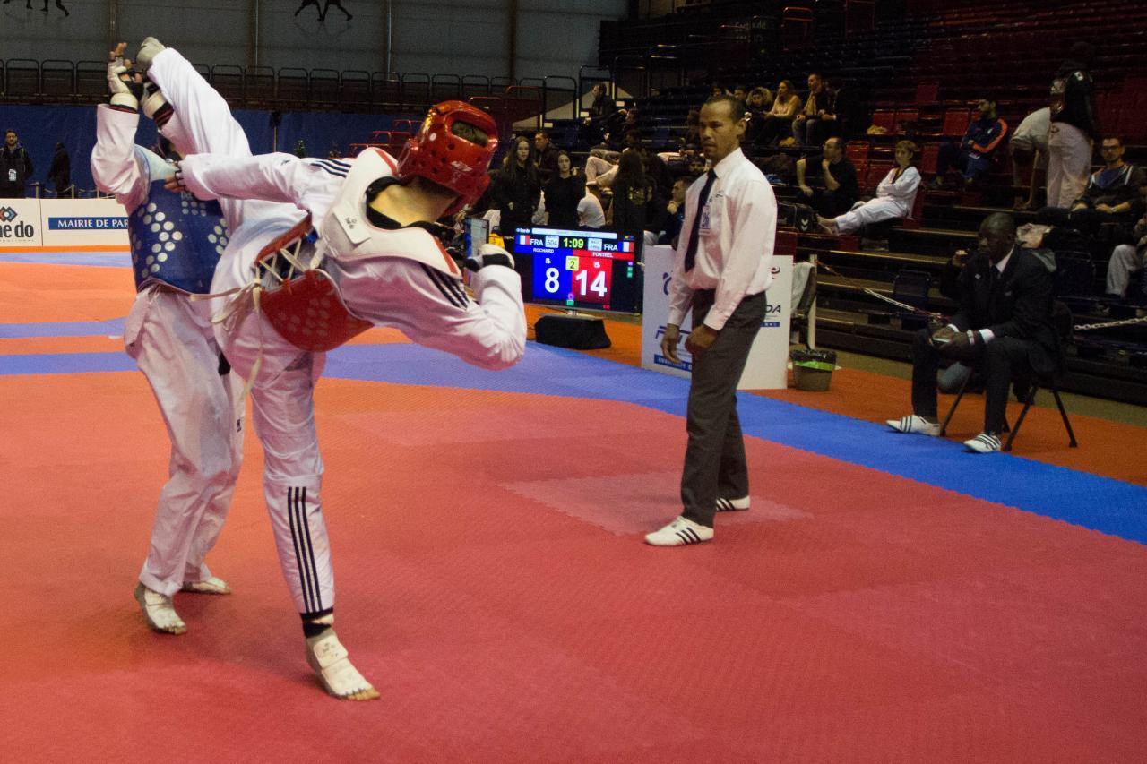 2017-usmg-taekwondo-axel-4
