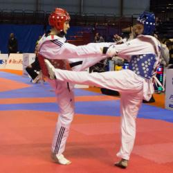 2017-usmg-taekwondo-axel-5