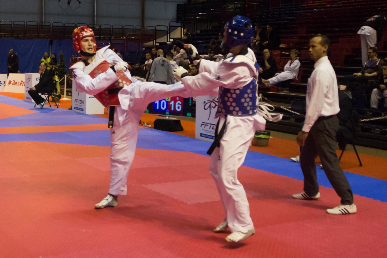 2017-usmg-taekwondo-axel-6