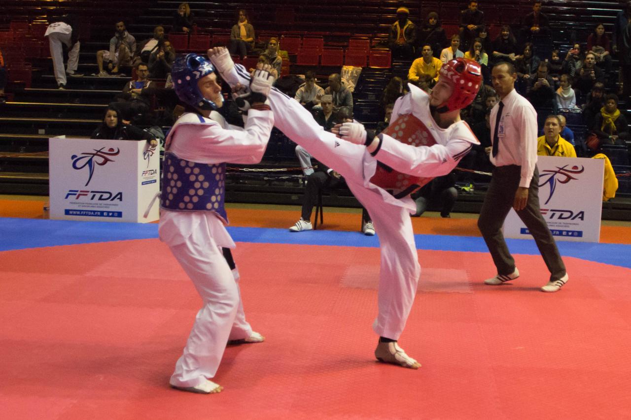 2017-usmg-taekwondo-axel-7