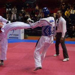 2017-usmg-taekwondo-axel-8