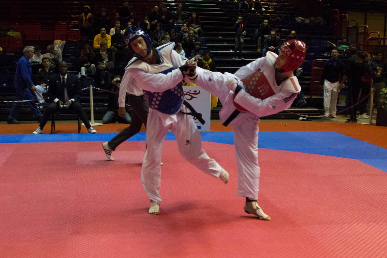 2017-usmg-taekwondo-axel-9