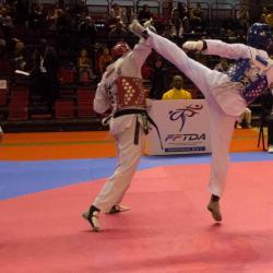 2017-usmg-taekwondo-brandon-1