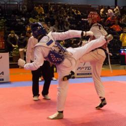 2017-usmg-taekwondo-brandon-2