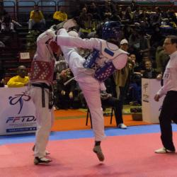 2017-usmg-taekwondo-brandon-3