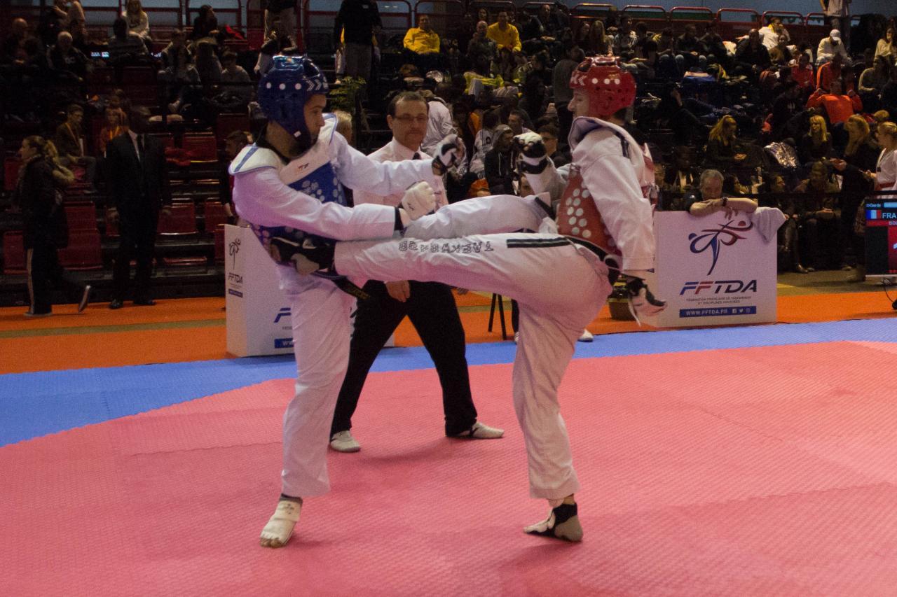 2017-usmg-taekwondo-brandon-4