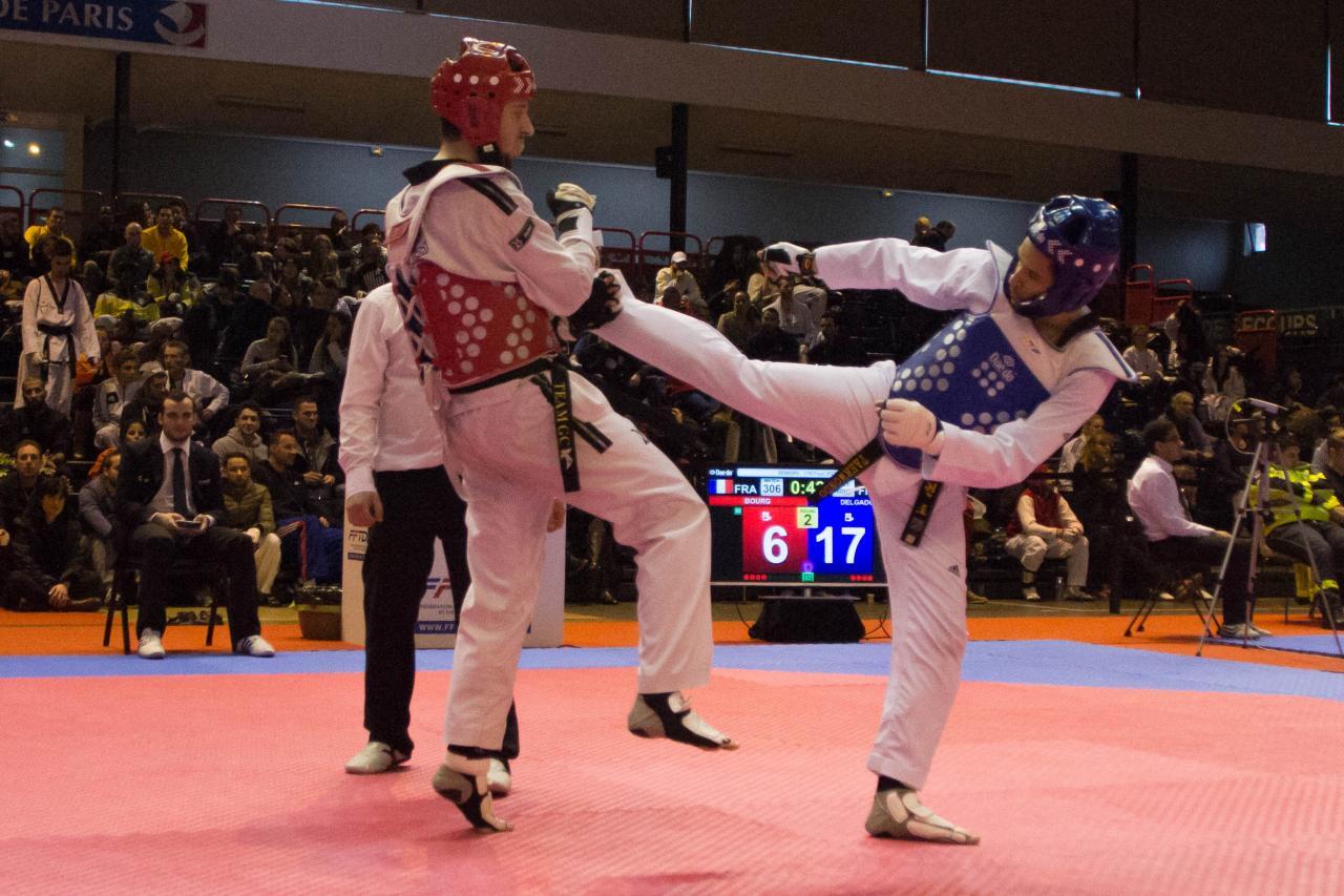 2017-usmg-taekwondo-brandon-6
