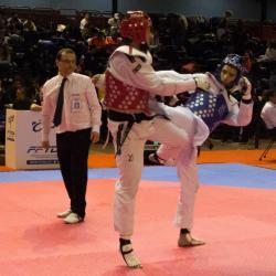 2017-usmg-taekwondo-brandon-7