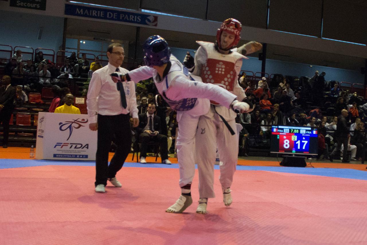 2017-usmg-taekwondo-brandon-8