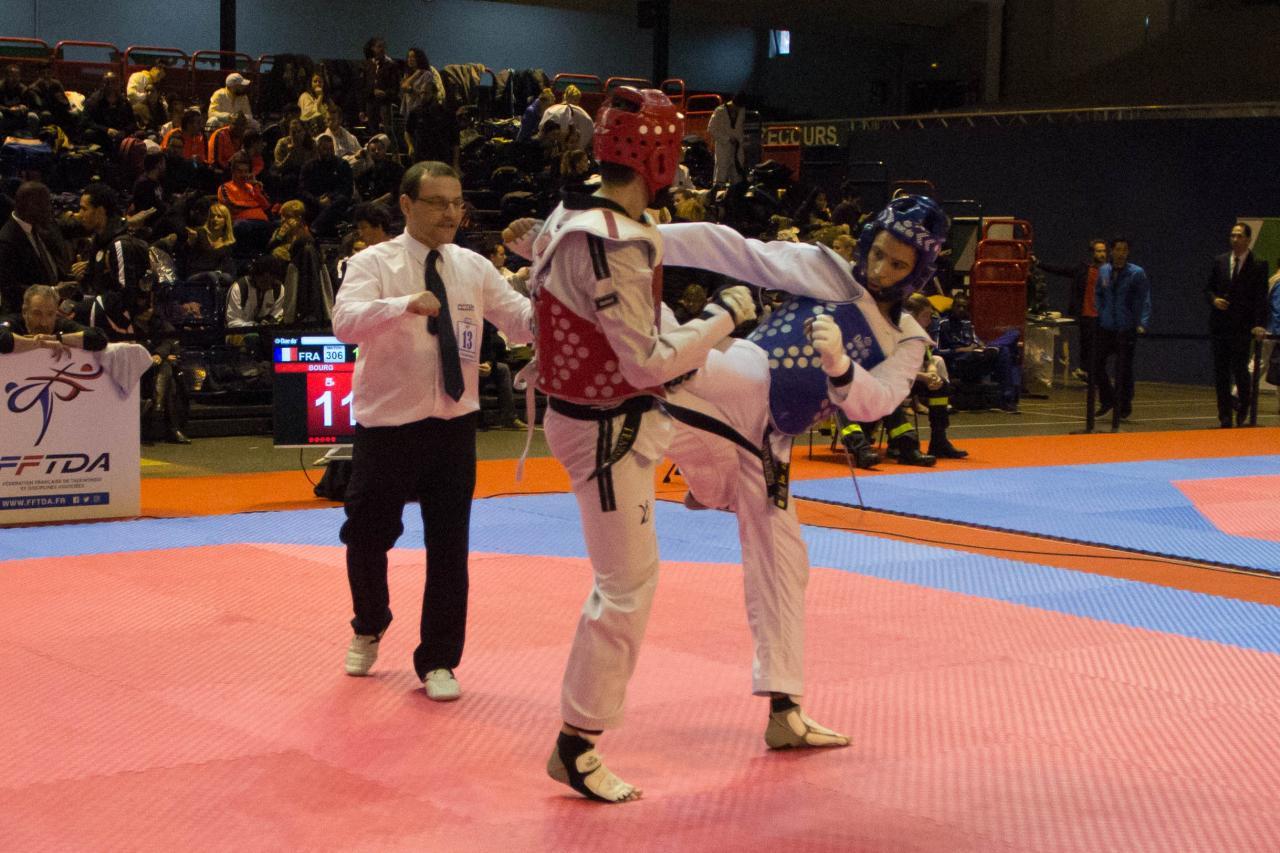 2017-usmg-taekwondo-brandon-9