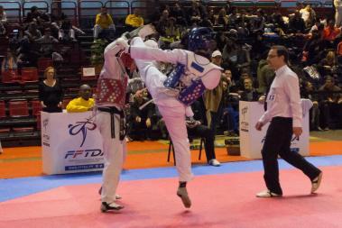 2017 usmg taekwondo brandon 3bis